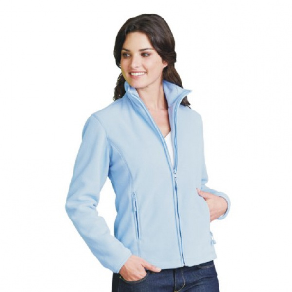 LadyFit Fleece